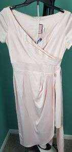 Pinup girl clothing Ava dress size small NWT